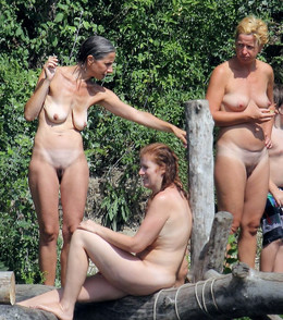 Amateur public nudists, twitter sex..
