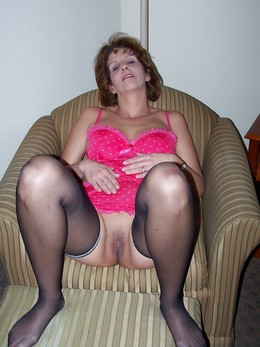 Sexy mature Chicks I like to post