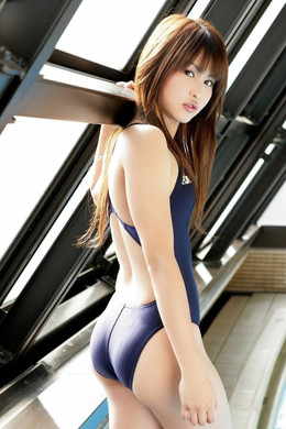 Big asian asses pictures