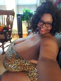 Do you know Norma Stitz?? The Biggest..