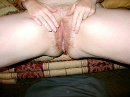 Pics where girls just get cumshot..