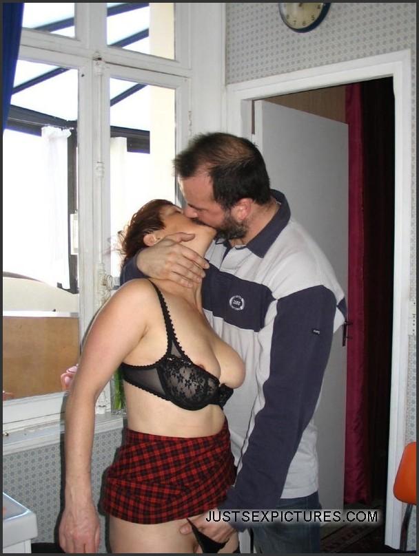 Secret Homemade Sex 28