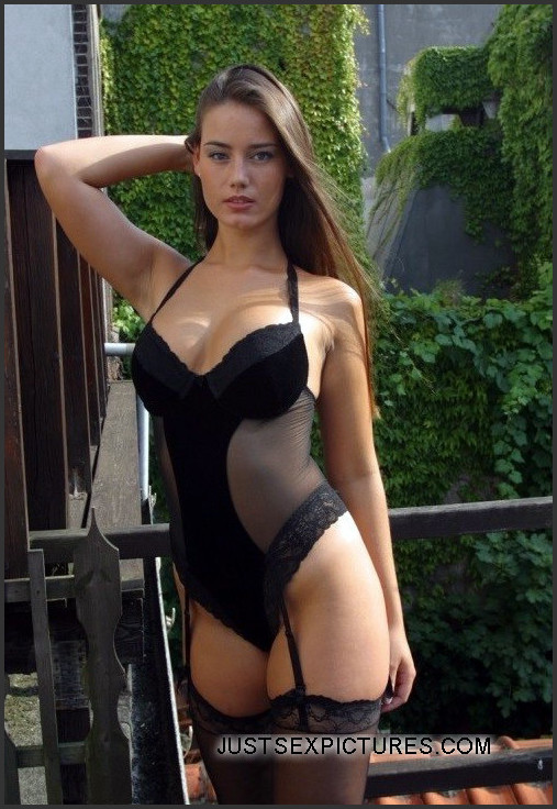 young escorts looking for casual relationship