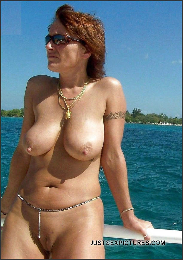 long Mature busty thumbs your interested. love having