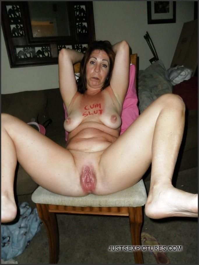 free casual sex websites private erotic massage