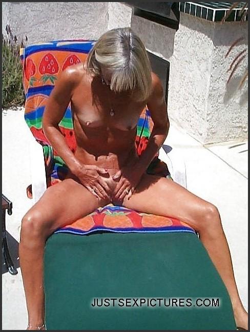 Licking balls sucking dick