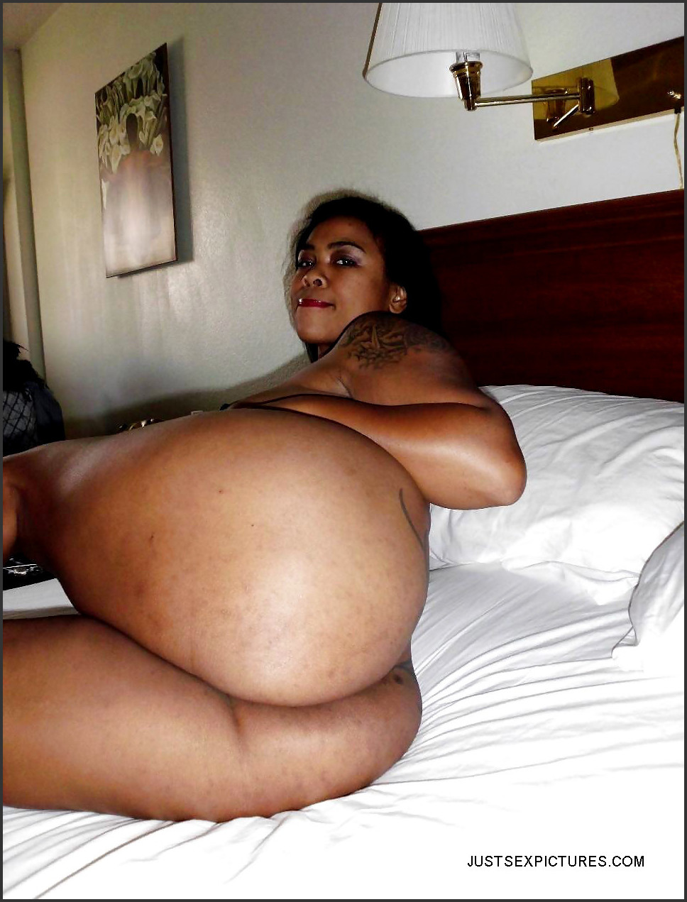 Advise you Short fat bbw mature granny nude opinion