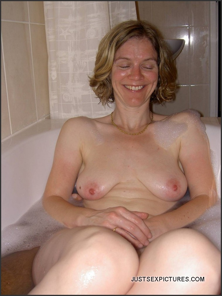 Pbase photos erotic
