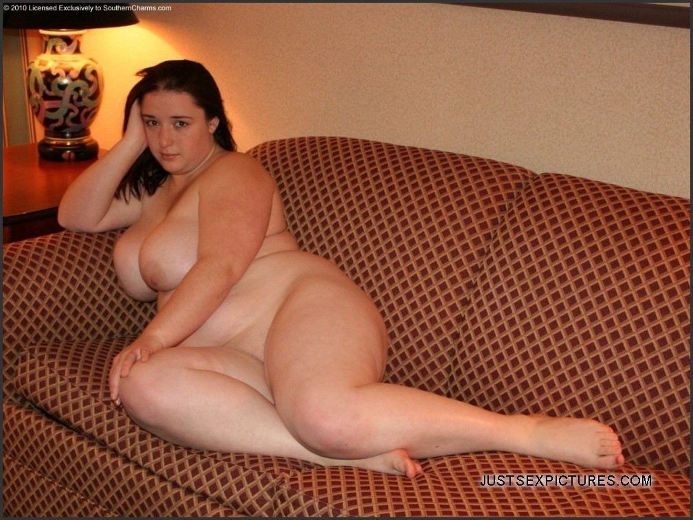 big tits casual sex dating sites