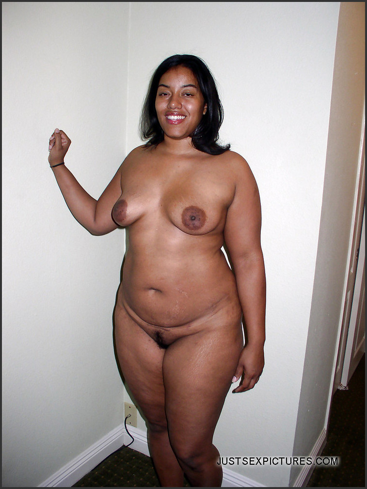 Black female free gallery sexy thick exchange