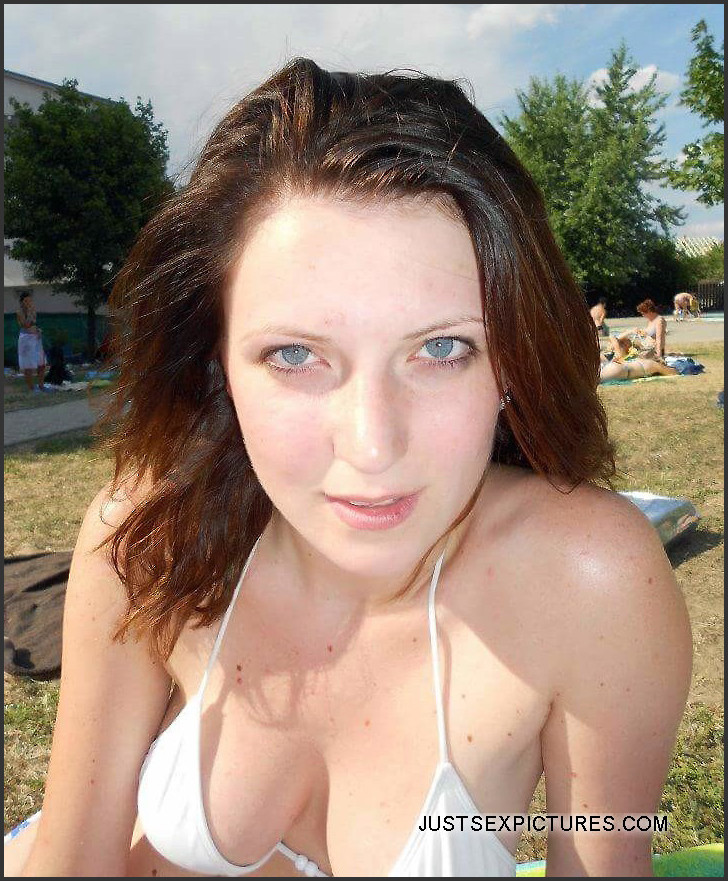 Datingcom Official Site  Find Your Ideal Match Today Online