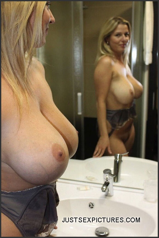 big tits casual dating