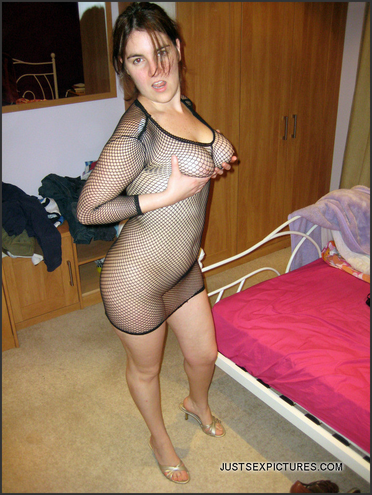 Mature Match Dating for Over 50s Singles and Mature Adults