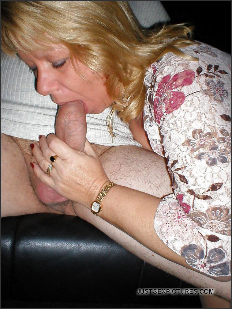 big cock suckers women wanting casual sex Sydney