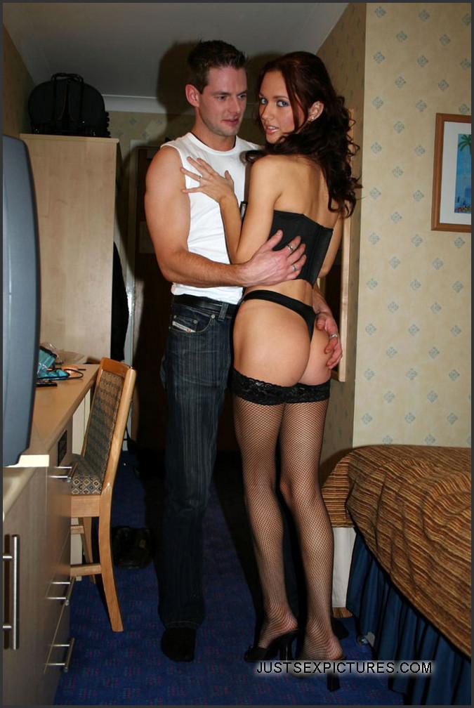 Slut wife porn pics