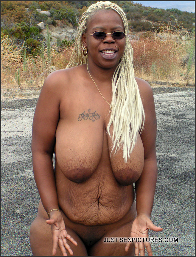 fat nasty naked ladies