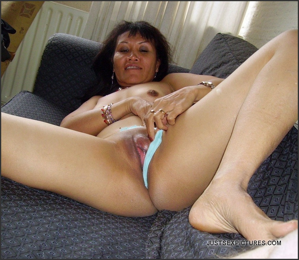 mature gallery sex date